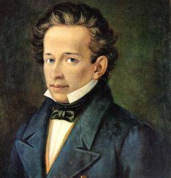 Giacomo Leopardi – Vita e Opere