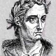 Proxime cum in patria mea fui, venit ad me solatandum municipis mei filius praetextatus. Huic ego: <<studes?>> inquam rexpndit <<etiam (si)>> <<ubi?>> <<mediolani >> <<cur non hic?>> et pater eius (aderat enim atque ipse adduxerat puerum) <<quia nullos hic praeceptores habemus >>.