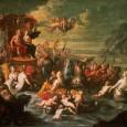 Le origini del mito sono indissolubilmente legate alla storia dell'uomo, perchè, la mitologia tenta di rispondere alle domande che da sempre l'uomo si è posto sulla sua esistenza e sul significato che essa ha nell'universo. Ma in che forma e in che modo si presenta il mito?