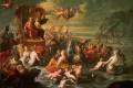 Il mito, come nasce e in che modo si presenta
