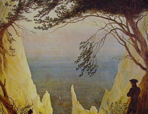 Il primo Ottocento attraverso il racconto e il Romanticismo