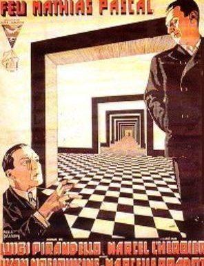 Luigi Pirandello, vita, opere e temi