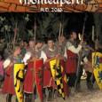 L'argomento della canzone è la sconfitta subita durante la battaglia a Montaperti (1260) dai fiorentini della parte guelfa, nella quale militava Guittone.