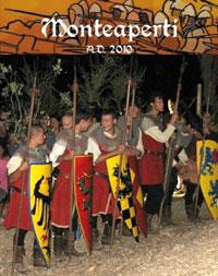 Battaglia Montaperti