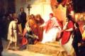 Impero e Papato - La lotta per le investiture (Tema)