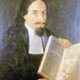 """E' forse il più noto sonetto del poeta che inveisce contro """"tutti e tutto""""."""