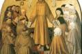 I Francescani e la letteratura