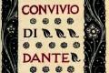 Dante Alighieri - Il Convivio