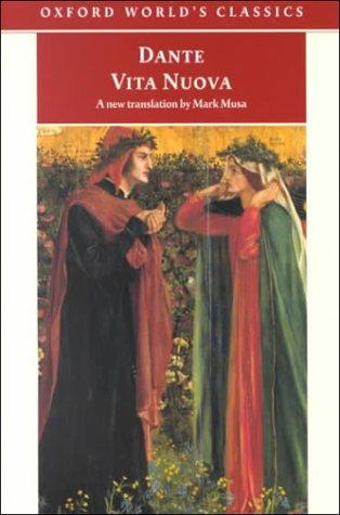 Firenze, ai tempi della giovinezza di Dante, era un ambiente culturale ricco di fermenti, in cui varie tendenze poetiche coesistevano: la lirica d'amore cortese di tipo guittoniana; la nuova maniera cavalcantiana: lo stile comico e realistico; l'enciclopedismo didascalico di Brunetto Latini; la poesia allegorica.