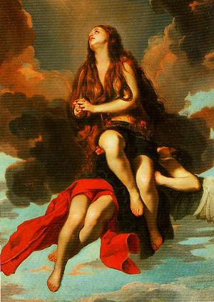 maria-maddalena-portata-in-cielo-da-un-angelo_imagelarge-30023