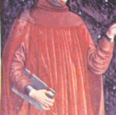La figura intellettuale di Petrarca