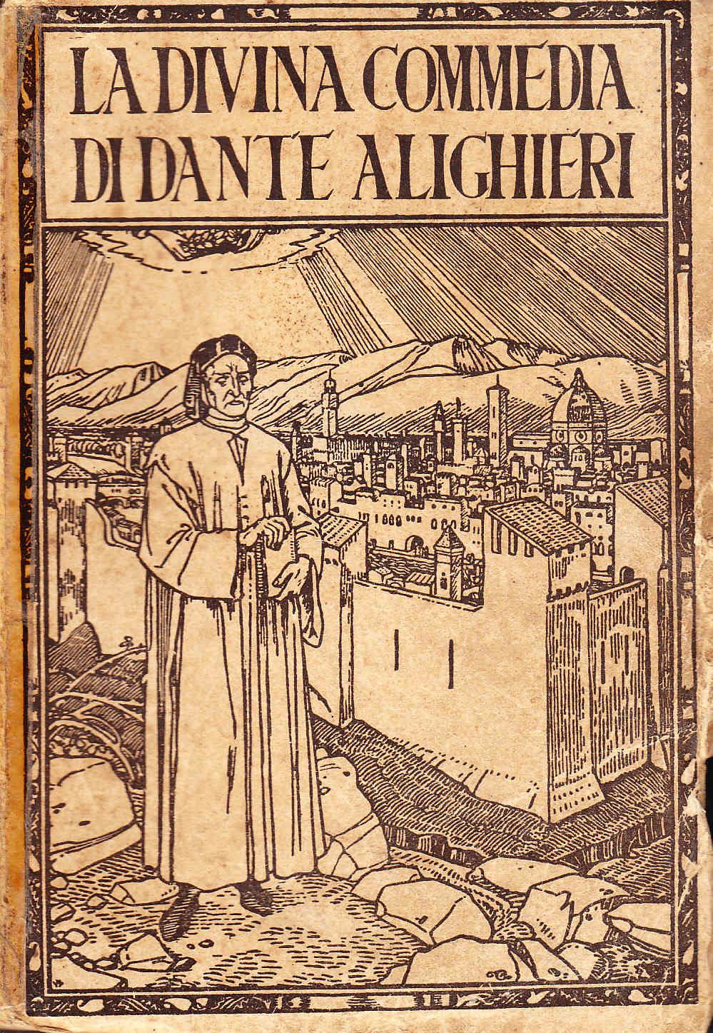 the 100 primo libro