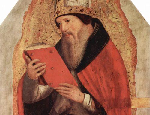 Petrarca – Le opere Religioso-Morali