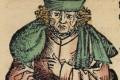 Giovanni Boccaccio - Le opere del periodo napoletano