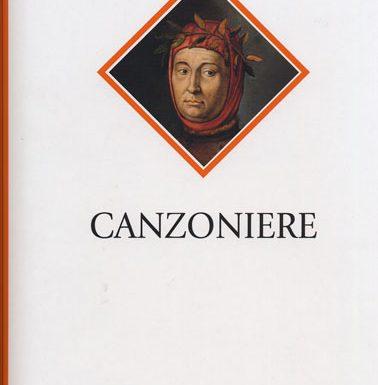 Francesco Petrarca – Il Canzoniere