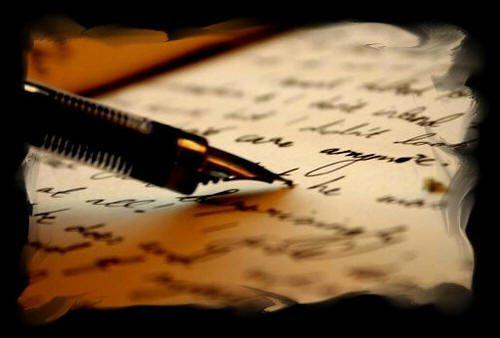 Come si fa l'analisi di un testo poetico