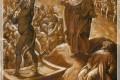 Divina Commedia, Inferno, Canto III - Dante Alighieri (Analisi del Testo)