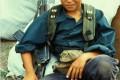 Tema sullo Sfruttamento Minorile: I bambini-soldato