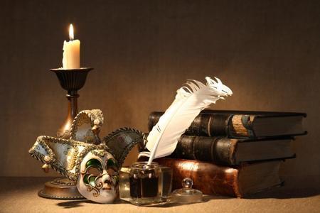 letteratura-italiana-il-barocco_0f21522965cb88ceb6536d2503e83de9