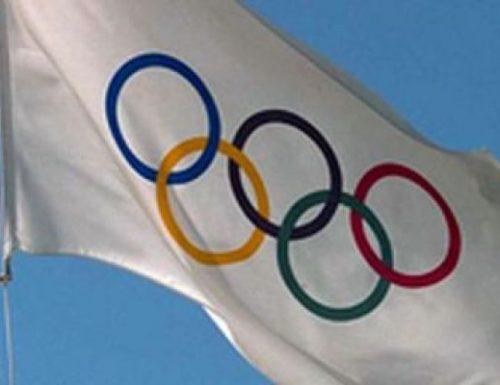 Nello sport l'importante è vincere o partecipare? – Testo argomentativo