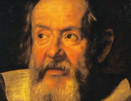 La Vita di Galileo Galilei, il metodo e le epistole