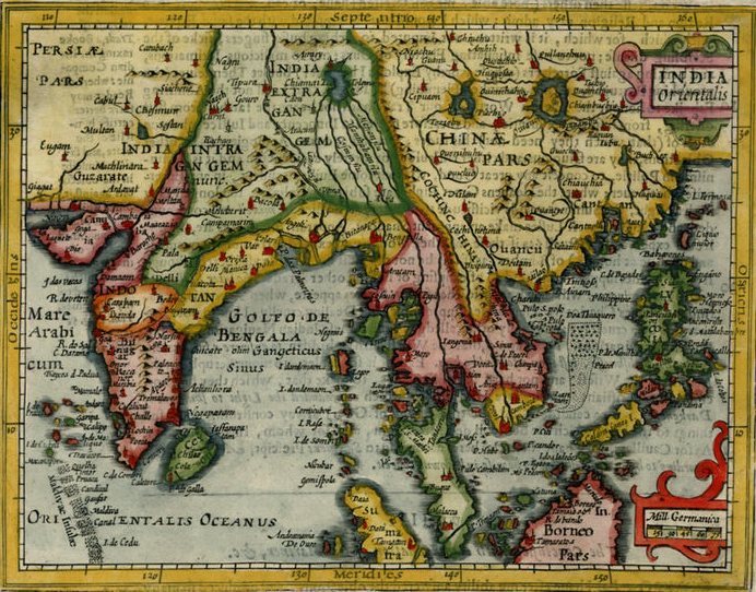 Mercanti e governanti condividevano, nel Seicento, una medesima convinzione circa lo sviluppo economico. Nacque allora la teoria nota come mercantilismo.