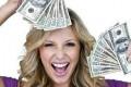 I soldi fanno la felicità? - Tema argomentativo