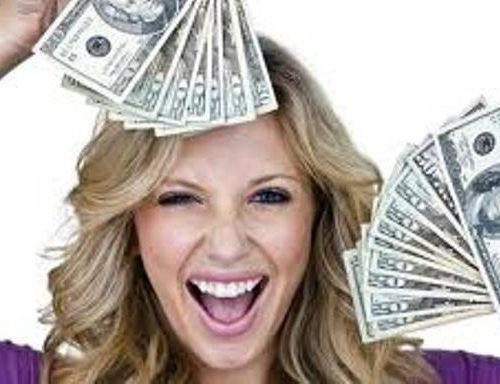 I soldi fanno la felicità? – Tema argomentativo