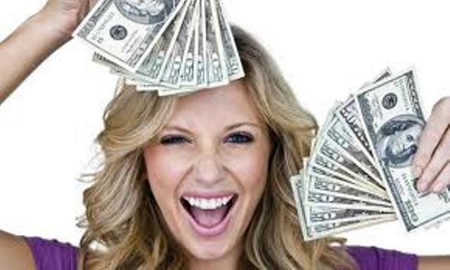ricchezza-e-felicità