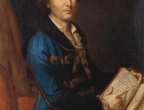 Biografia di Pietro Verri