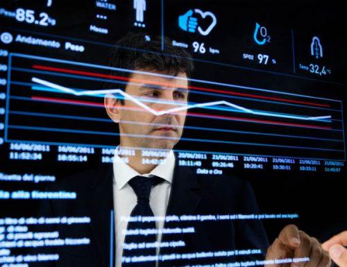 Uno sguardo al futuro: I frutti della Tecnologia