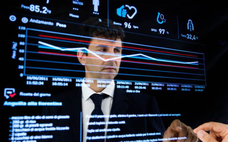 Abbiamo intervistato alcuni esperti per avere predizioni per i successivi vent'anni riguardo a quattro miglioramenti tecnologici per internet, i nanorobot, la medicina e i nuovi mezzi di trasporto. INTERNET Gli […]
