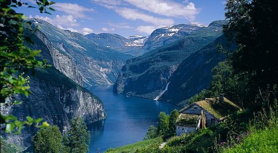 fjords-beautiful-image