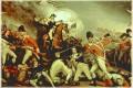 La conquista dell'indipendenza americana