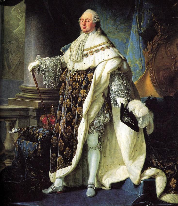 Nel corso del settecento in diversi paesi dell'Europa era iniziata un'età di riforme guidate da Sovrani illuminati che avevano più o meno migliorato la vita dei propri sudditi a livello […]