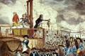 La Francia diventa una repubblica 1792