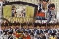 La monarchia costituzionale francese del 1791
