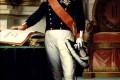 I moti del 1830-31 e la crisi della Restaurazione