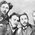 La Scapigliatura è un gruppo di scrittori che operano nello stesso periodo, gli anni Sessanta-Settanta dell'Ottocento, e negli stessi ambienti (il centro principale è Milano, ma anche Torino e Genova) […]