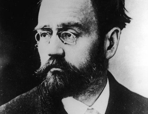 Emile Zola – Vita e Opere