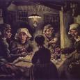 Gli scrittori veristi italiani, anche Verga, nell'elaborare le loro teorie letterariee nello scrivere le loro opere prendono spunto dal Naturalismo Francese del 1800. Questa corrente letteraria nasce dal Positivismo che […]