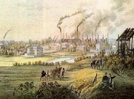 rivoluzione-industriale