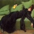 """L'ORIGINE DEL TERMINE """"DECADENTISMO"""" Il 26 maggio del 1883, Paul Verlaine, sul periodico parigino """"Le Chat Noir"""" (il gatto nero) pubblicò un sonetto intitolato Langueur (Languore), in cui venne a […]"""