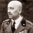 L'ESTETA Gabriele d'Annunzio nacque a Pescara nel 1863 da una famiglia borghese. Egli studiò nel collegio Cicognini di Prato, una delle scuole più aristocratiche del tempo in Italia. Precocissimo, esordì […]