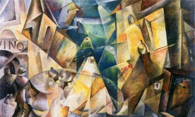 100-anni-di-futurismo-in-mostra-ad-Aosta_h_partb