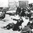 LA DITTATURA DEL PROLETARIATO Le elezioni per l'Assemblea costituente del 1917 furono deludenti per i comunisti-bolscevichi che ottennero solo 175 seggi su 707, mentre i socialisti rivoluzionari ne raccolsero ben […]