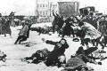 Dittatura del proletariato, guerra civile, Nuova politica economica