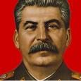 LA NASCITA E IL CONSOLIDAMENTO DELL'UNIONE SOVIETICA La vittoria nella guerra civile e i buoni risultati della NEP (Nuova Politica Economica) diedero un ampio respiro alla Russia che nel 1922 […]