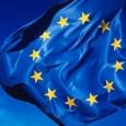 Con il comma 7 dell'articolo 168 del Trattato di Lisbona entrato in vigore il 1 dicembre 2009 sono stati regolamentati i ruoli dell'Unione Europea in campo sanitario. In base a […]