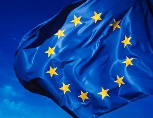 Il Sistema sanitario europeo e i modelli organizzativi